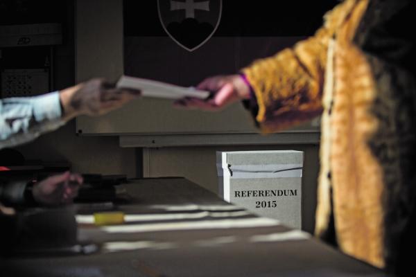 referendumjakubco.jpg