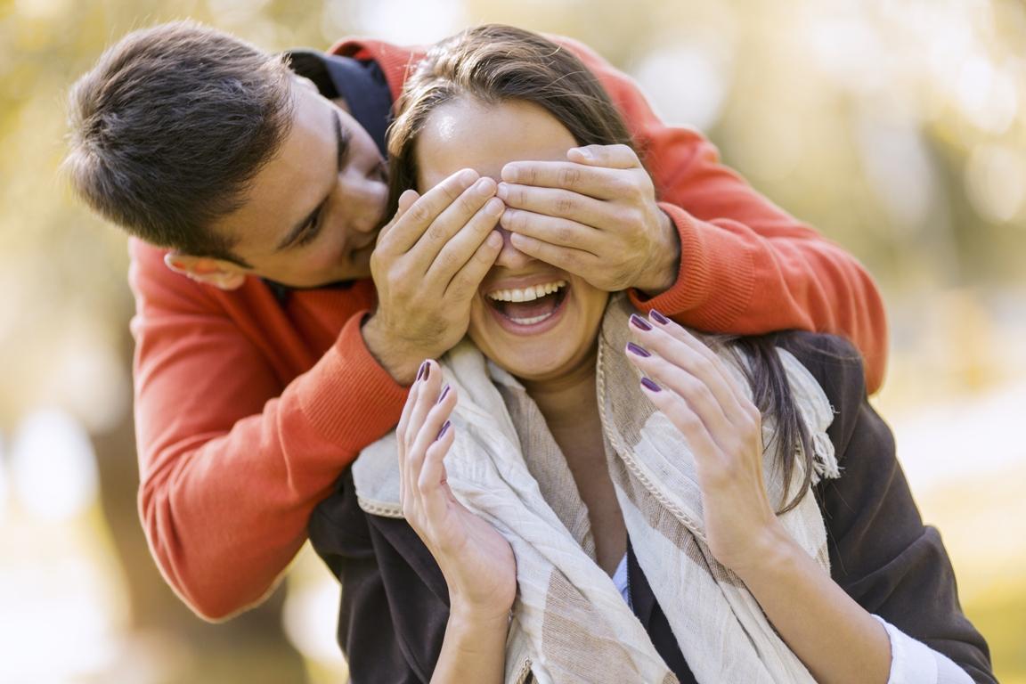 A boldog párkapcsolatban élők 5 + 1 pontja
