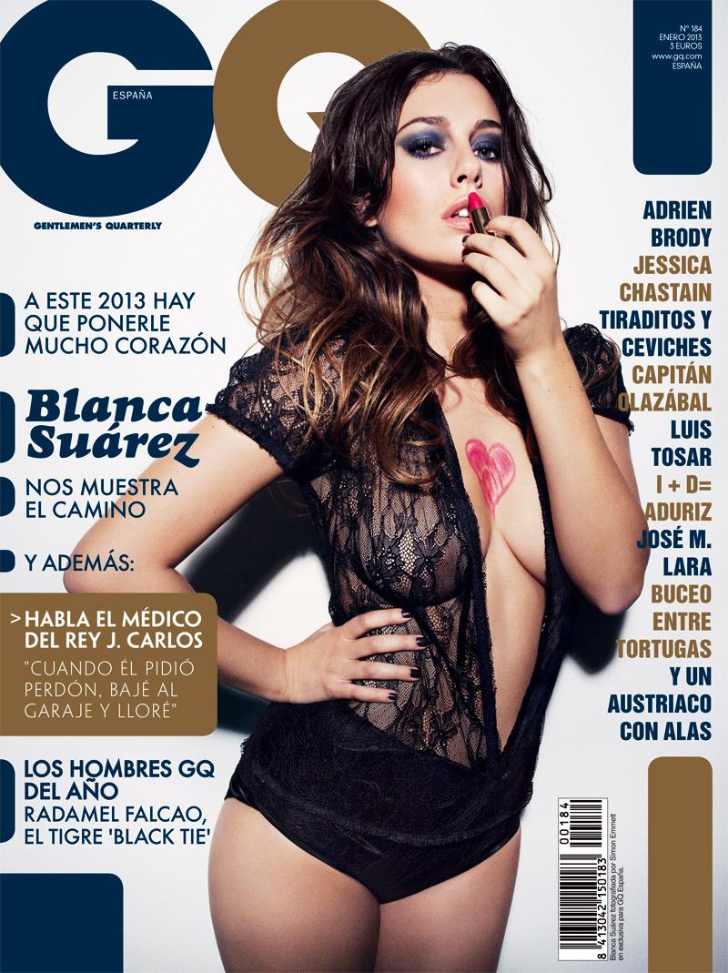 Blanca-Suarez-en-la-GQ-01.jpg