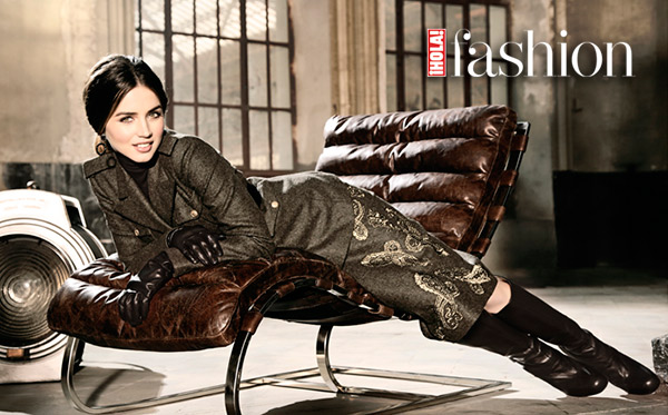 fashion-ana-armas-2-a.jpg