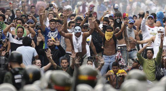 manifestaciones-en-Venezuela.jpg