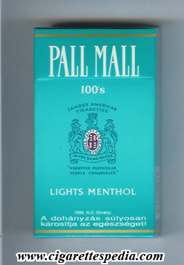 Pall_mall_american_version_famous_american_cigarettes_lights_menthol_l_20_h_light_green_hungary_usa.jpg