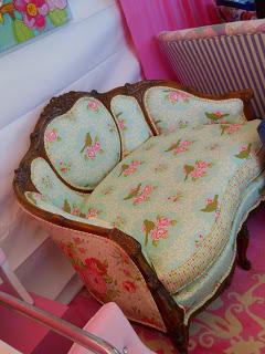 pw fotel rozsamadaras2.jpg