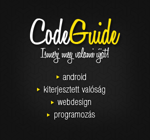 codeguide_banner.png