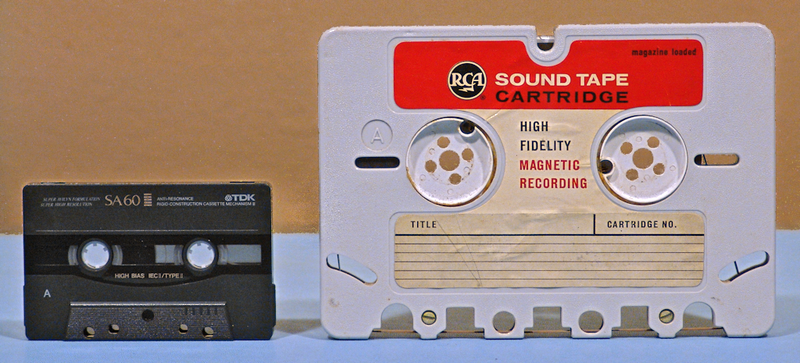 800px-rca_quarter_inch_tape_cartridge_2a.png