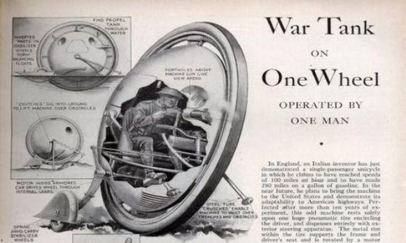 One-Wheel-Tank.jpg