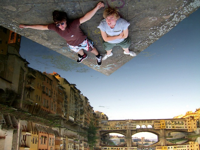 Perspective-Photography-Upside-Down.jpg