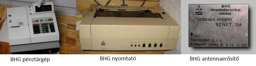 bhg06.jpg