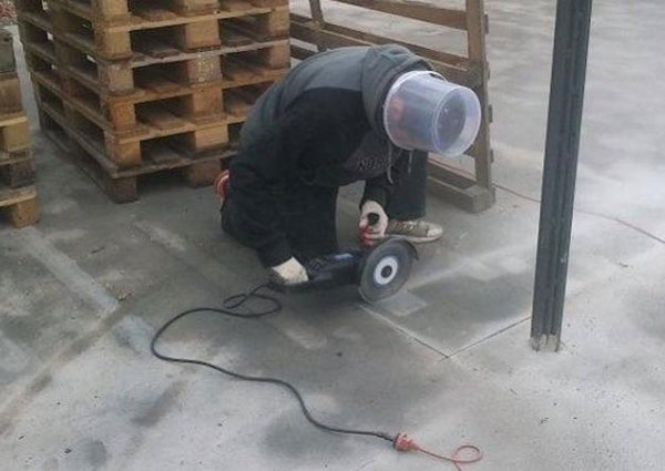 engineering-safety-fails-15.jpg