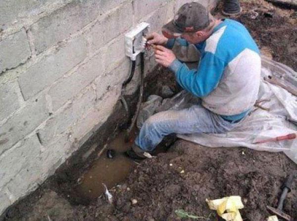 engineering-safety-fails-16.jpg