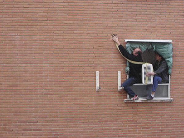 engineering-safety-fails-2.jpg