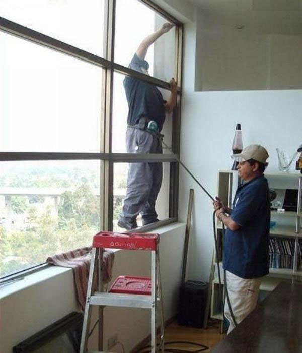 engineering-safety-fails-20.jpg