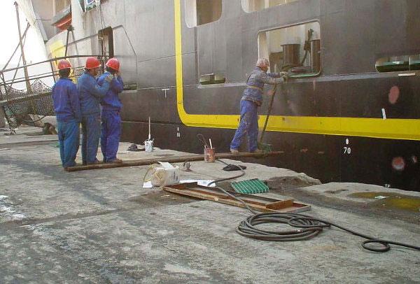 engineering-safety-fails-24.jpg