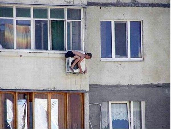 engineering-safety-fails-7.jpg