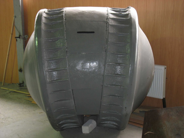 kugelpanzer.jpg
