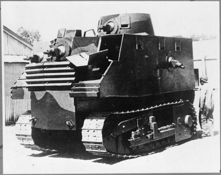 the-bob-semple-tank.jpg