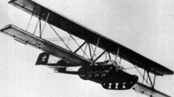 the-flying-tank-a-40.jpg
