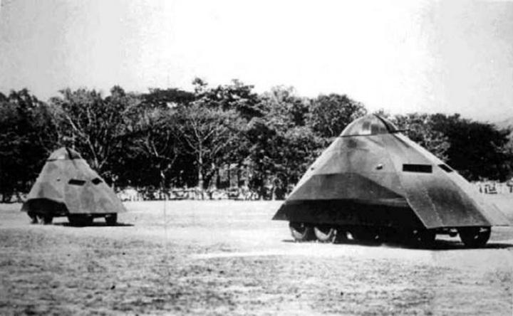 the-tortuge-tank.jpg