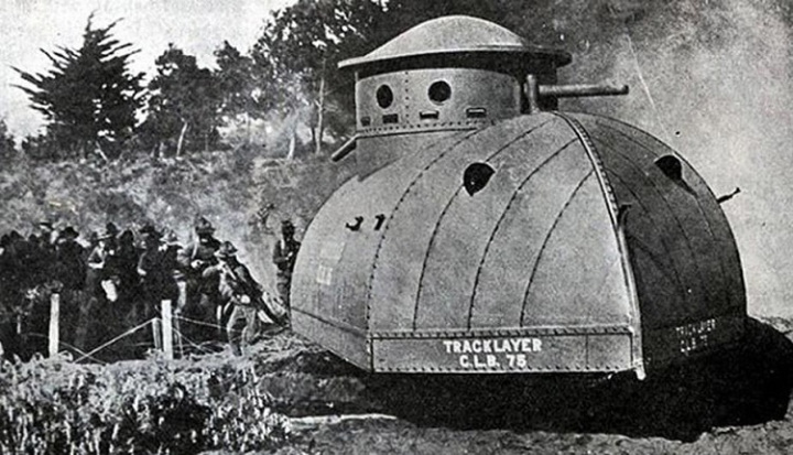 the-tracklayer-best-75.jpg
