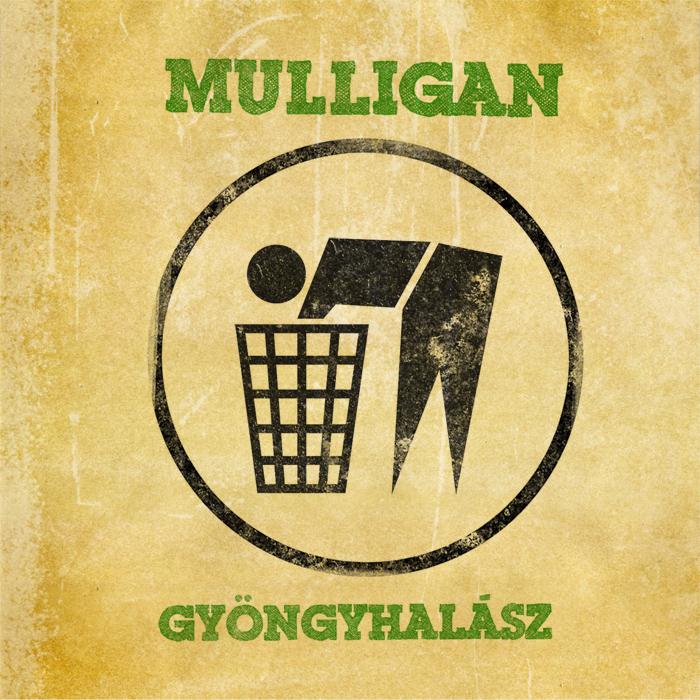 2012lemez-mulligan.jpg