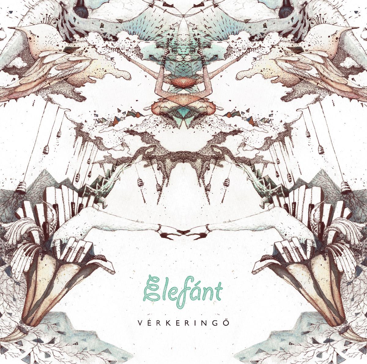 2013lemez-elefant.jpg