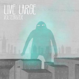 2013lemez-livelarge.jpg
