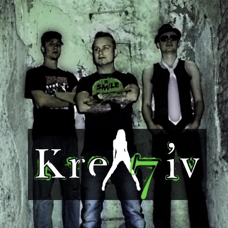 ajanlo2012-krea7iv.jpg