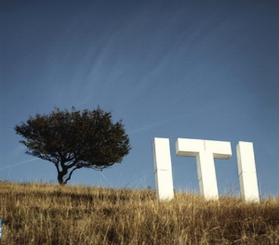 iti-kiserlet1.jpg