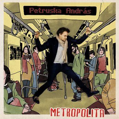 lemez14_metropolita.jpg