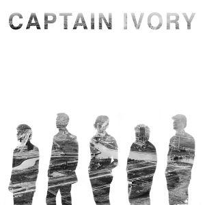 captain_ivory.jpg