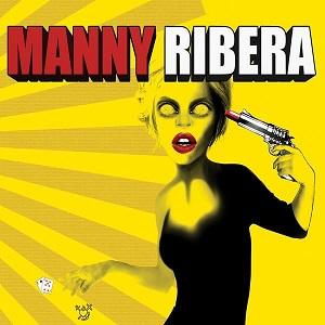 manny ribera - manny ribera.jpg