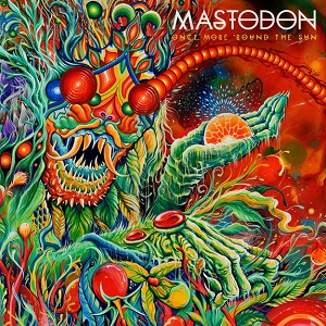 mastodon_-_once_more_round_the_sun.jpg