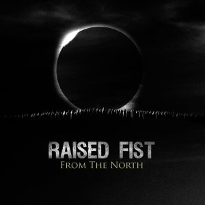 raised_fist_from_the_north.jpg