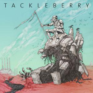 tackleberry.jpg