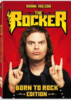 the rocker.jpg