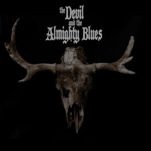 the_devil_and_the_almighty_blues_st.jpg
