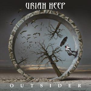uriah_heep_outsider.jpg