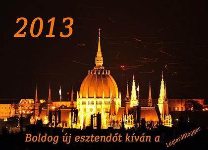 2013_ujev_2s.jpg