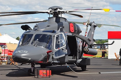 140714_Farnborough_1.jpg