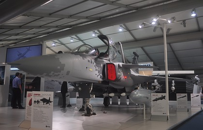 140714_Farnborough_5.jpg