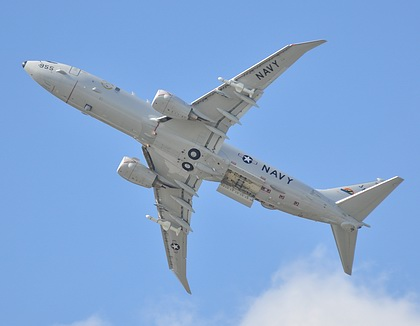 140715_Farnborough_15.jpg