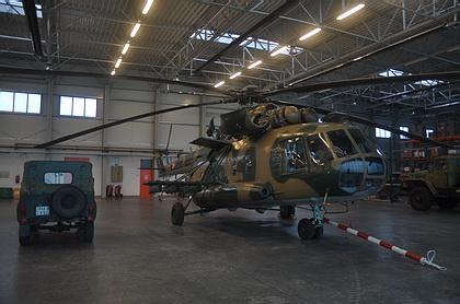120305_Helikopter_baj_news12.jpg