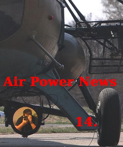 131204_AirPowerNews14.jpg