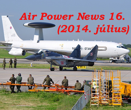 140701_AirPowerNews16.psd.jpg