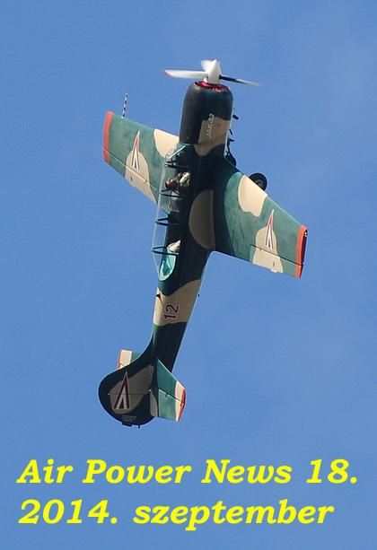 140901_AirPowerNews18.jpg