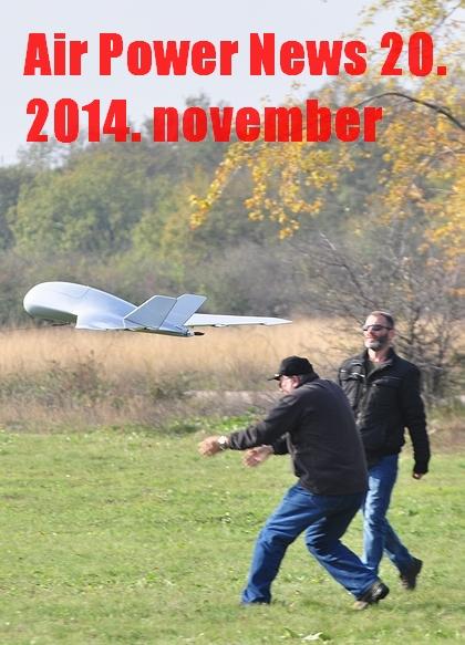 141105_AirPowerNews20.jpg