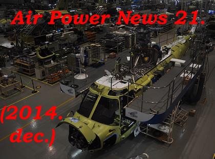 141201_AirPowerNews21.jpg