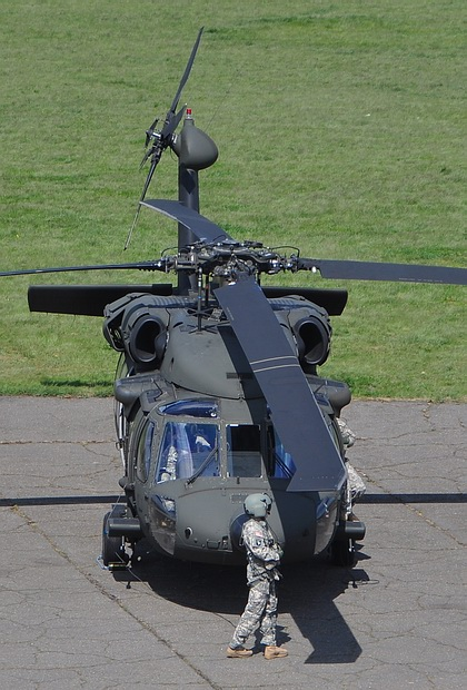 140409_Börs_Blackhawk_demo_5.jpg
