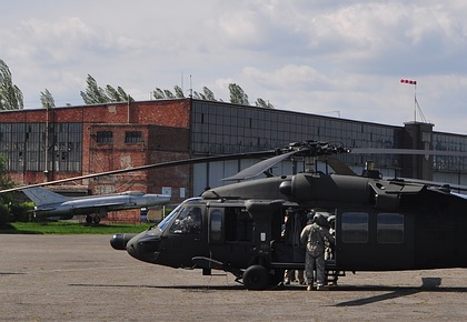 140409_Börs_Blackhawk_demo_6.jpg