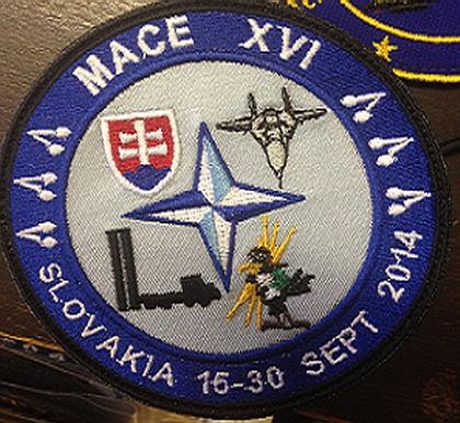 140921_MACE_XVI_patch_3.jpg